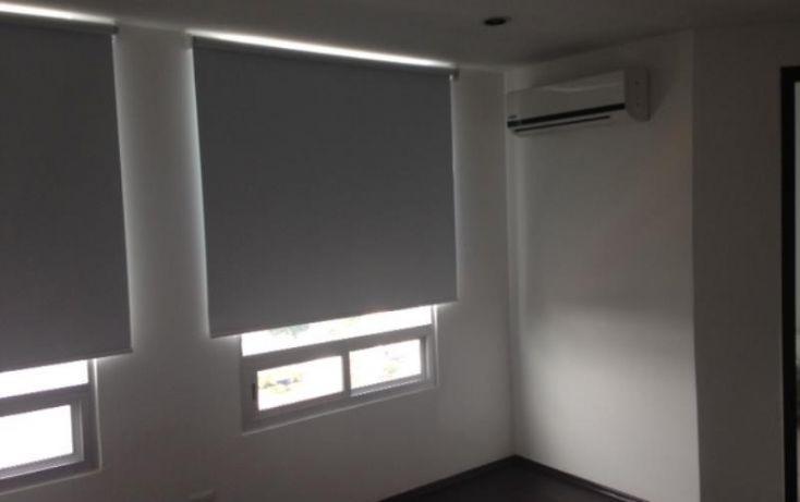Foto de departamento en renta en av chapultepec 480, obrera centro, guadalajara, jalisco, 1436801 no 19