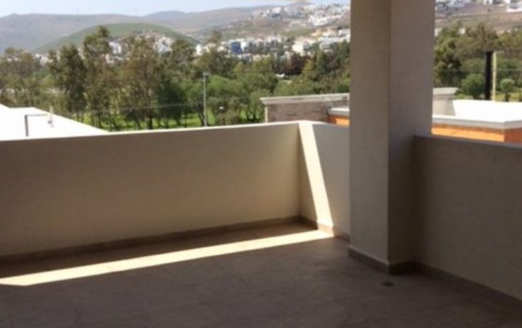 Foto de departamento en renta en av chapultepec, colinas del parque, san luis potosí, san luis potosí, 1091803 no 09