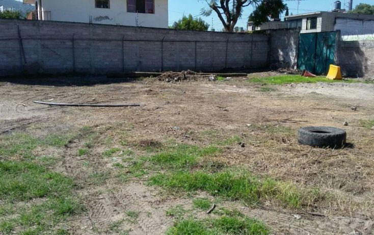 Foto de terreno habitacional en renta en av chapultepec lote 2, san cristóbal, ecatepec de morelos, estado de méxico, 1708046 no 03