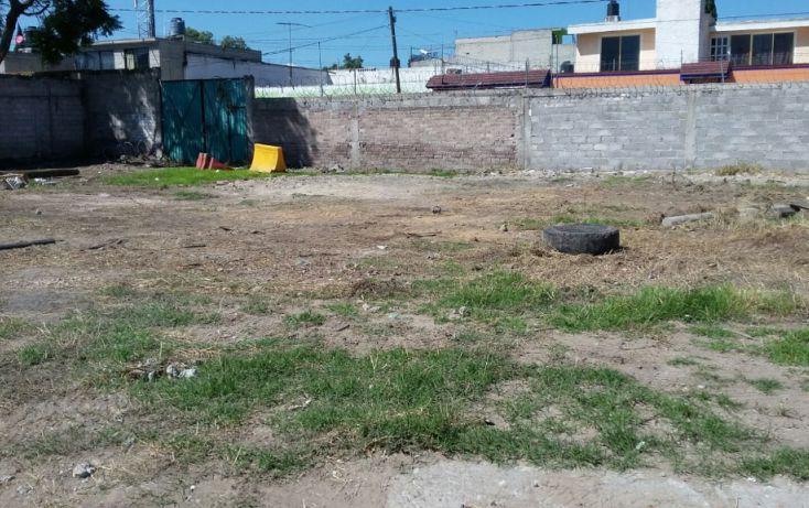 Foto de terreno habitacional en renta en av chapultepec lote 2, san cristóbal, ecatepec de morelos, estado de méxico, 1708046 no 04