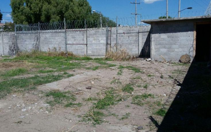 Foto de terreno habitacional en renta en av chapultepec lote 2, san cristóbal, ecatepec de morelos, estado de méxico, 1708046 no 05