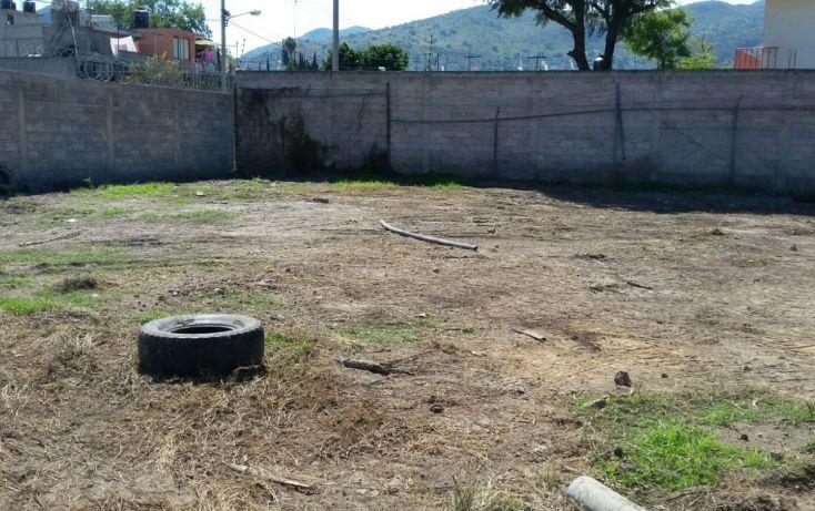 Foto de terreno habitacional en renta en av chapultepec lote 2, san cristóbal, ecatepec de morelos, estado de méxico, 1708046 no 06