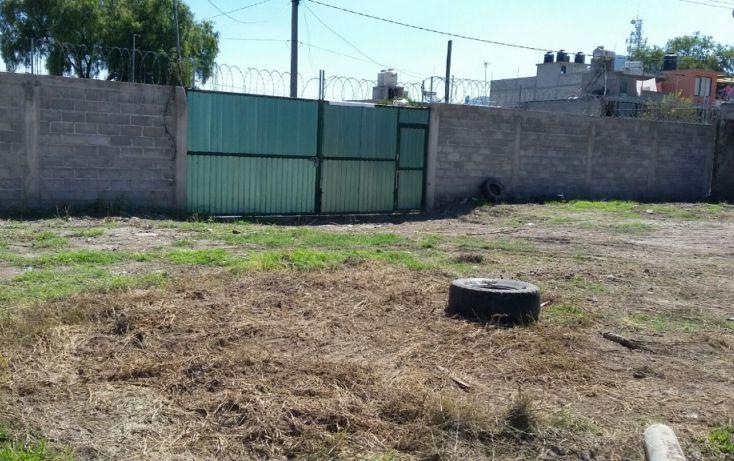 Foto de terreno habitacional en renta en av chapultepec lote 2, san cristóbal, ecatepec de morelos, estado de méxico, 1708046 no 07