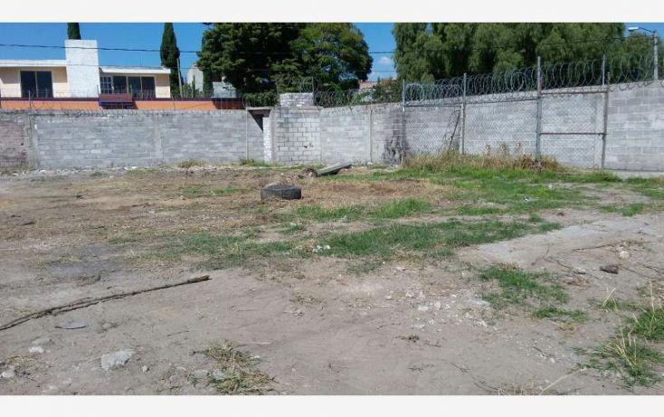 Foto de terreno comercial en renta en av chapultepec, luis donaldo colosio, ecatepec de morelos, estado de méxico, 1491947 no 03