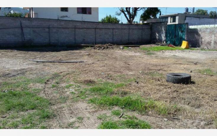 Foto de terreno comercial en renta en av chapultepec, luis donaldo colosio, ecatepec de morelos, estado de méxico, 1491947 no 04