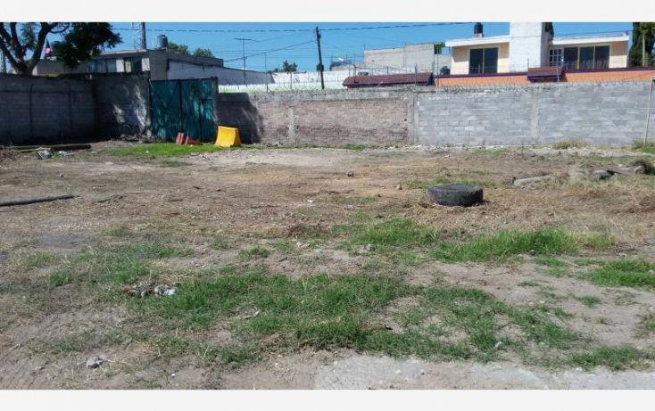 Foto de terreno comercial en renta en av chapultepec, luis donaldo colosio, ecatepec de morelos, estado de méxico, 1491947 no 05