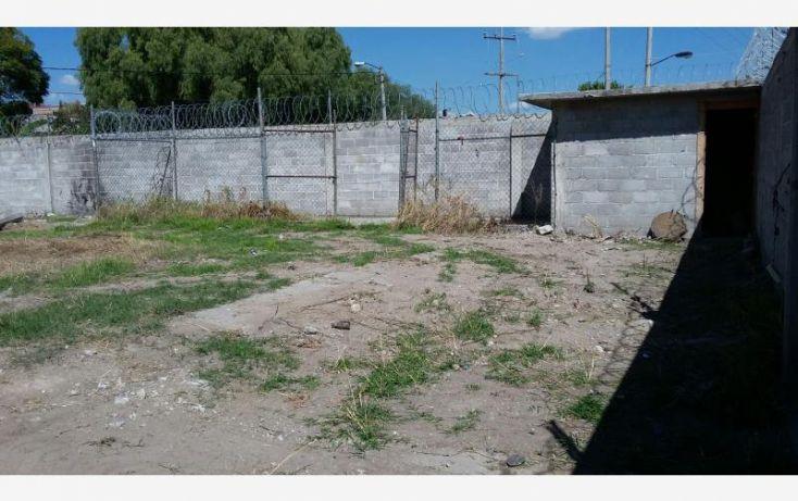 Foto de terreno comercial en renta en av chapultepec, luis donaldo colosio, ecatepec de morelos, estado de méxico, 1491947 no 06