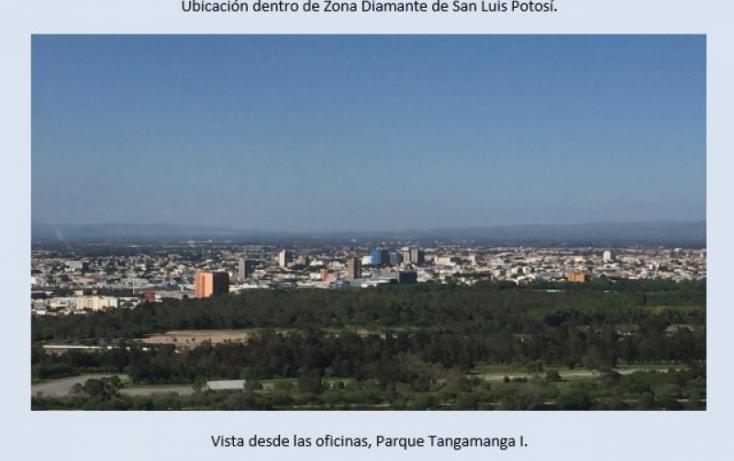 Foto de casa en renta en av chapultepec, privadas del pedregal, san luis potosí, san luis potosí, 1245285 no 05