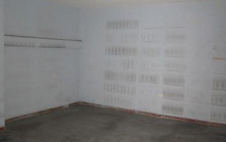 Foto de oficina en renta en av chapultepec, roma norte, cuauhtémoc, df, 1992276 no 10