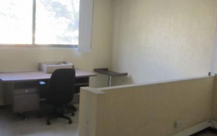 Foto de oficina en renta en av chapultepec, roma norte, cuauhtémoc, df, 1992276 no 14