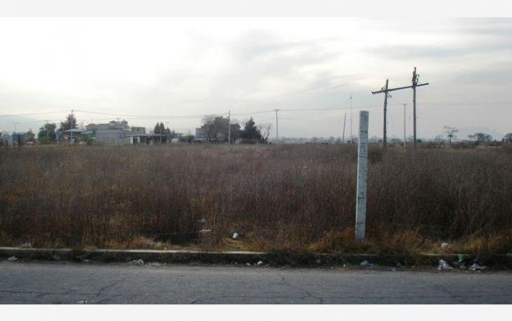Foto de terreno habitacional en venta en av chapultepec, villas de metepec san mateo, san mateo atenco, estado de méxico, 1023393 no 02