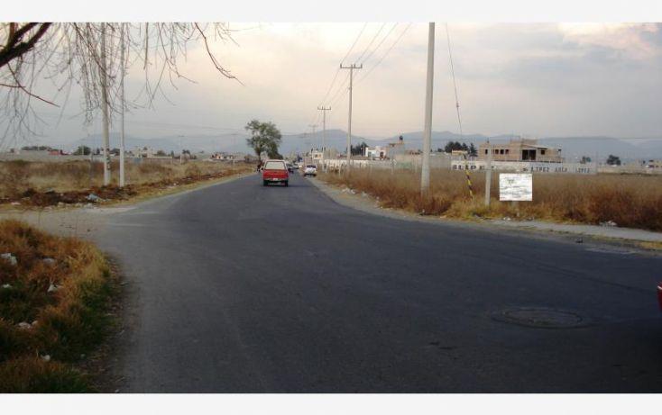 Foto de terreno habitacional en venta en av chapultepec, villas de metepec san mateo, san mateo atenco, estado de méxico, 1023393 no 03