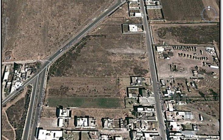 Foto de terreno habitacional en venta en av chapultepec, villas de metepec san mateo, san mateo atenco, estado de méxico, 1023393 no 07