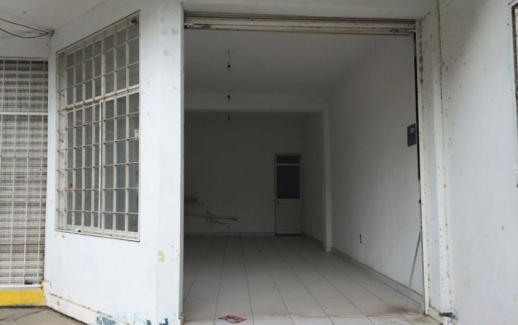 Foto de terreno habitacional en venta en av chiapas calle michoacan, plan de ayala, tuxtla gutiérrez, chiapas, 1904486 no 08