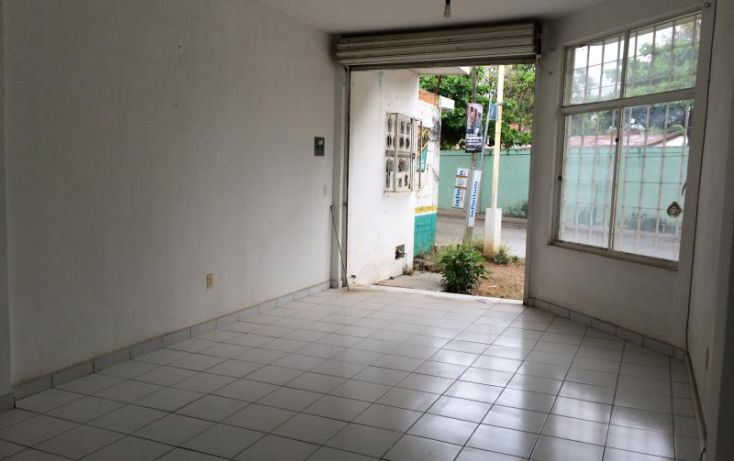 Foto de terreno habitacional en venta en av chiapas calle michoacan, plan de ayala, tuxtla gutiérrez, chiapas, 1904486 no 09