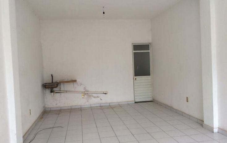 Foto de terreno habitacional en venta en av chiapas calle michoacan, plan de ayala, tuxtla gutiérrez, chiapas, 1904486 no 10