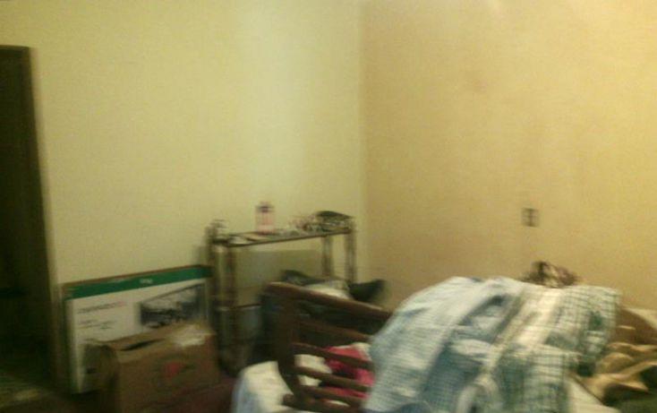 Foto de casa en venta en av cinco 301, jesús garcia, hermosillo, sonora, 1634574 no 05