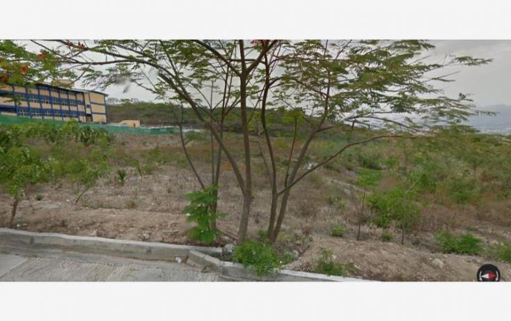Foto de terreno habitacional en venta en av cipres las galaxias, belisario domínguez, tuxtla gutiérrez, chiapas, 794073 no 02