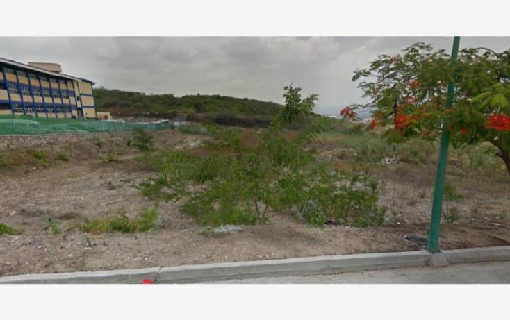 Foto de terreno habitacional en venta en av cipres las galaxias, belisario domínguez, tuxtla gutiérrez, chiapas, 794073 no 03