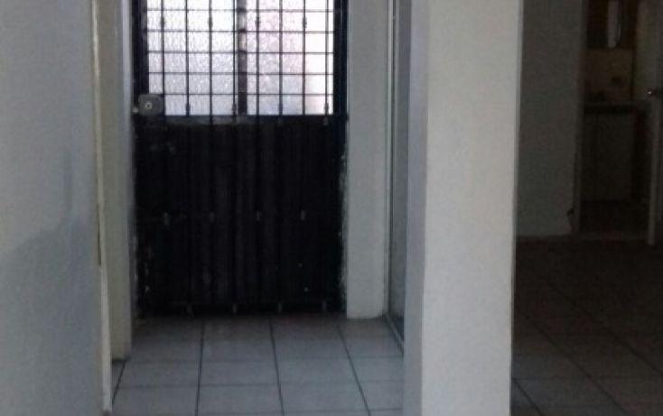 Foto de local en renta en av circunvalacion division norte 465, jardines alcalde, guadalajara, jalisco, 1718612 no 03