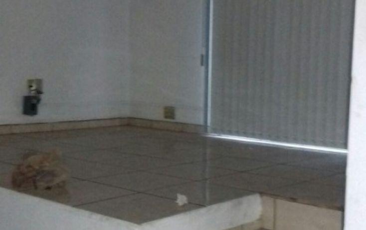 Foto de local en renta en av circunvalacion division norte 465, jardines alcalde, guadalajara, jalisco, 1718612 no 08