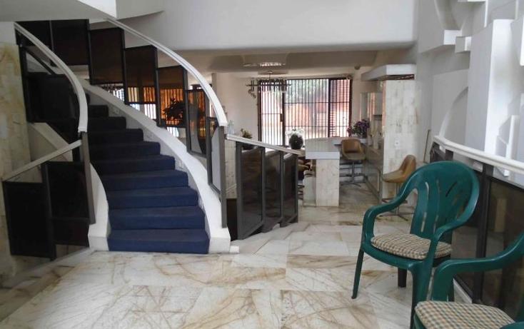 Foto de casa en renta en av, circunvalación doctor atl 229, monumental, guadalajara, jalisco, 2668178 No. 03