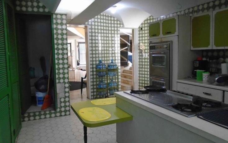 Foto de casa en renta en av, circunvalación doctor atl 229, monumental, guadalajara, jalisco, 2668178 No. 06