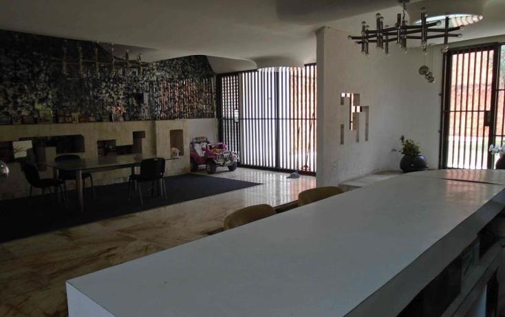 Foto de casa en renta en av, circunvalación doctor atl 229, monumental, guadalajara, jalisco, 2668178 No. 09