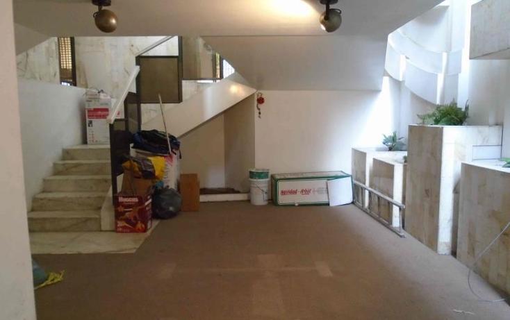 Foto de casa en renta en av, circunvalación doctor atl 229, monumental, guadalajara, jalisco, 2668178 No. 11