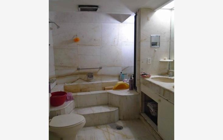 Foto de casa en renta en av, circunvalación doctor atl 229, monumental, guadalajara, jalisco, 2668178 No. 14