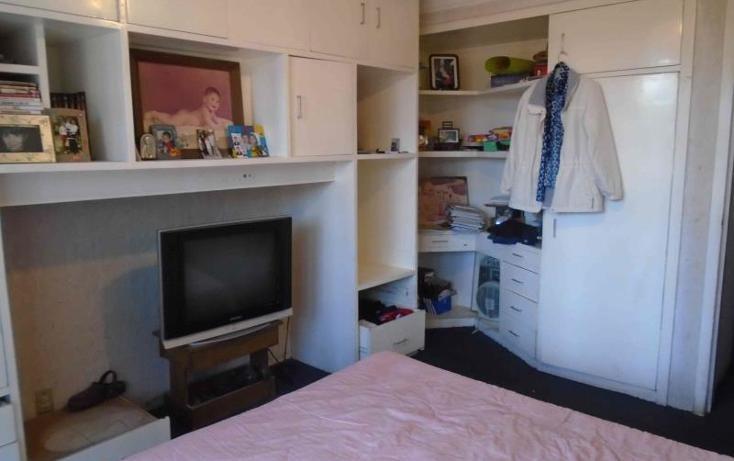Foto de casa en renta en av, circunvalación doctor atl 229, monumental, guadalajara, jalisco, 2668178 No. 16