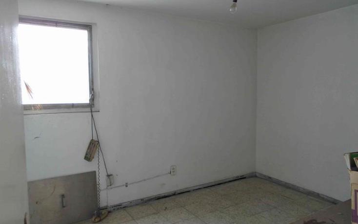 Foto de casa en renta en av, circunvalación doctor atl 229, monumental, guadalajara, jalisco, 2668178 No. 18