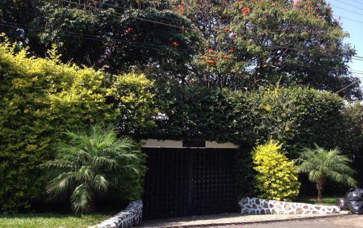 Foto de casa en venta y renta en av circunvalación, josé lópez portillo, jiutepec, morelos, 1512897 no 01