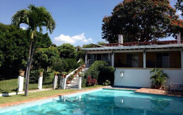 Foto de casa en venta y renta en av circunvalación, josé lópez portillo, jiutepec, morelos, 1512897 no 02