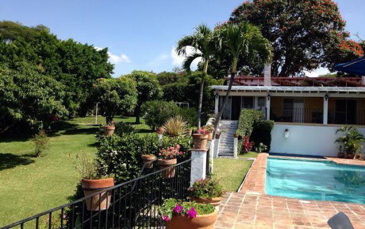 Foto de casa en venta y renta en av circunvalación, josé lópez portillo, jiutepec, morelos, 1512897 no 03