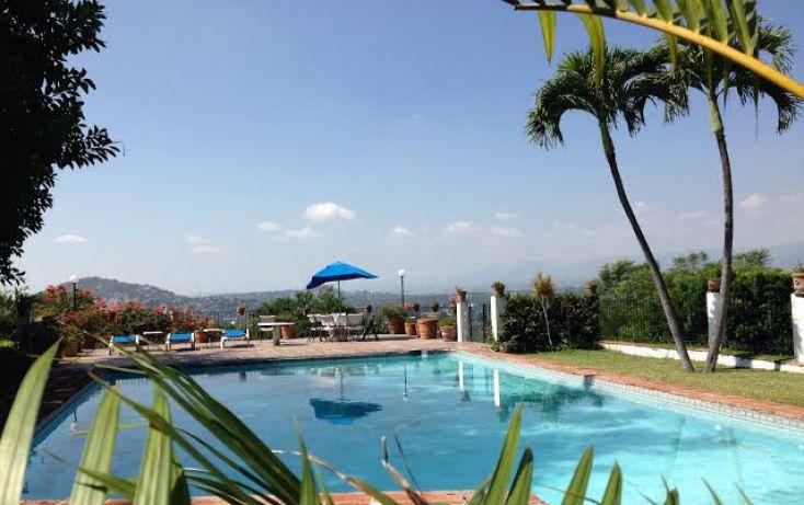 Foto de casa en venta y renta en av circunvalación, josé lópez portillo, jiutepec, morelos, 1512897 no 04