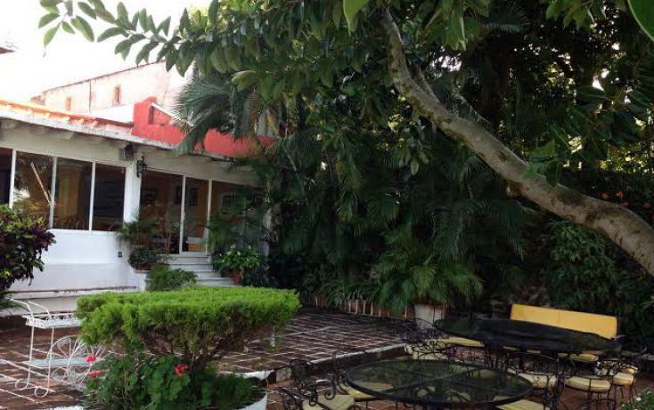 Foto de casa en venta y renta en av circunvalación, josé lópez portillo, jiutepec, morelos, 1512897 no 05
