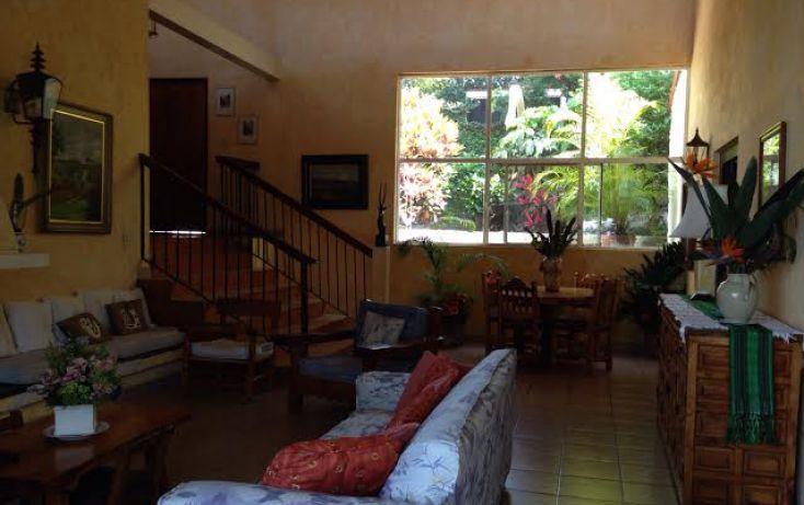 Foto de casa en venta y renta en av circunvalación, josé lópez portillo, jiutepec, morelos, 1512897 no 06