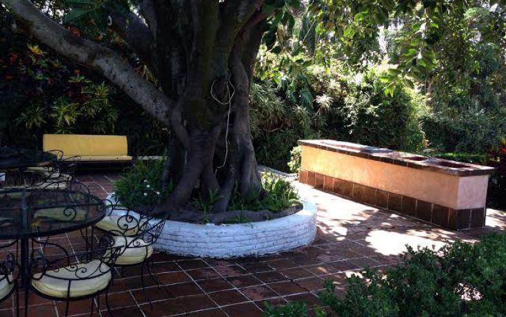 Foto de casa en venta y renta en av circunvalación, josé lópez portillo, jiutepec, morelos, 1512897 no 07