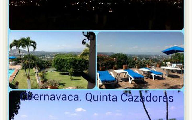 Foto de casa en venta y renta en av circunvalación, josé lópez portillo, jiutepec, morelos, 1512897 no 09