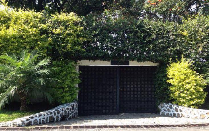Foto de casa en venta y renta en av circunvalación, josé lópez portillo, jiutepec, morelos, 1512897 no 11