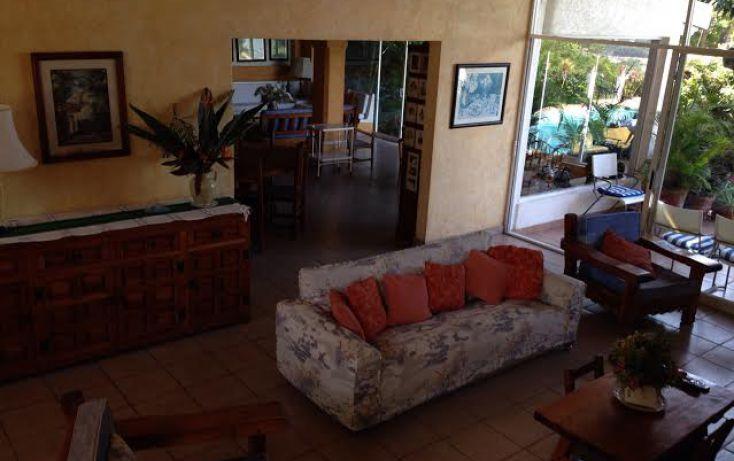 Foto de casa en venta y renta en av circunvalación, josé lópez portillo, jiutepec, morelos, 1512897 no 12