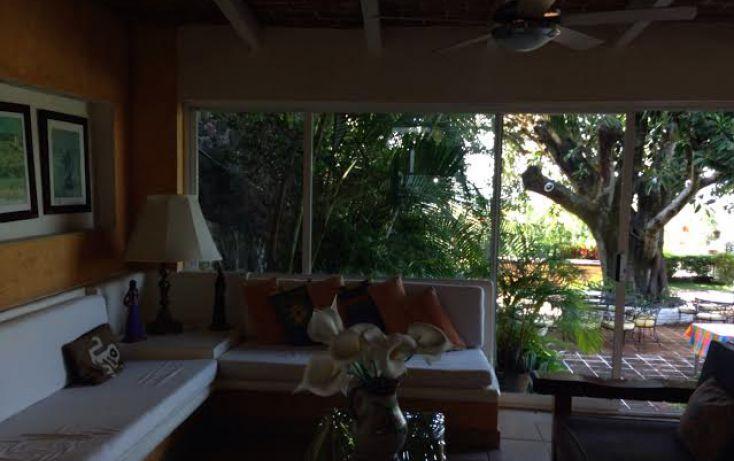 Foto de casa en venta y renta en av circunvalación, josé lópez portillo, jiutepec, morelos, 1512897 no 13