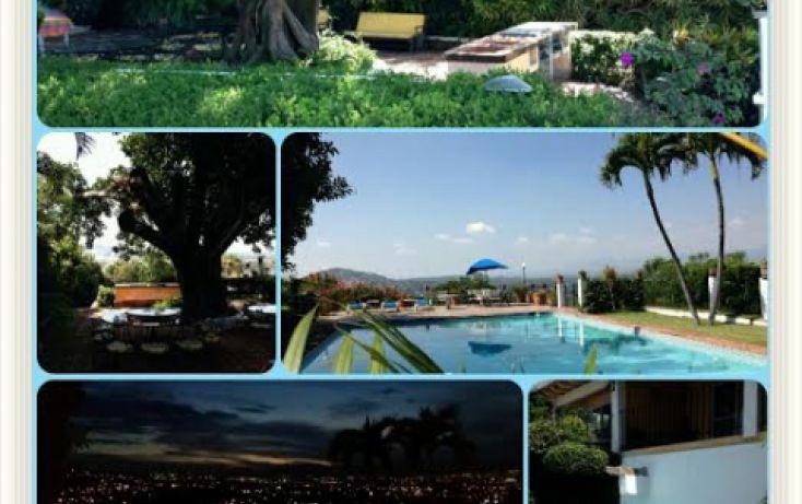Foto de casa en venta y renta en av circunvalación, josé lópez portillo, jiutepec, morelos, 1512897 no 14