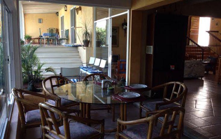 Foto de casa en venta y renta en av circunvalación, josé lópez portillo, jiutepec, morelos, 1512897 no 15