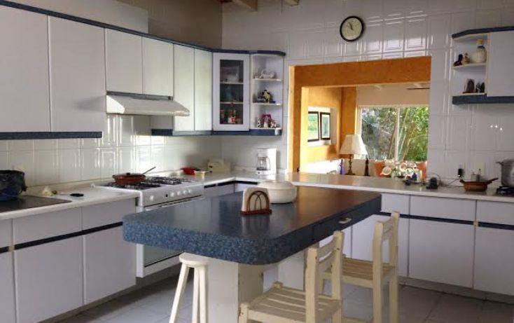 Foto de casa en venta y renta en av circunvalación, josé lópez portillo, jiutepec, morelos, 1512897 no 18