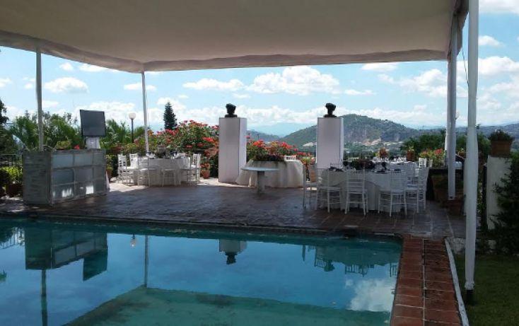 Foto de casa en venta y renta en av circunvalación, josé lópez portillo, jiutepec, morelos, 1512897 no 19