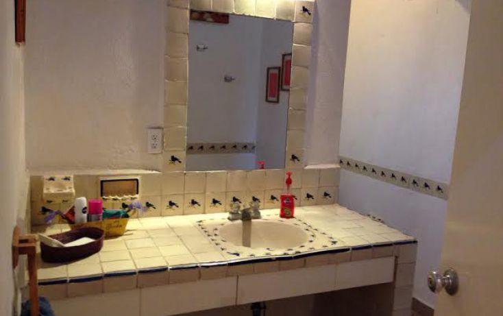 Foto de casa en venta y renta en av circunvalación, josé lópez portillo, jiutepec, morelos, 1512897 no 20