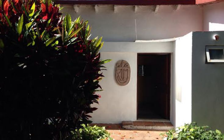 Foto de casa en venta y renta en av circunvalación, josé lópez portillo, jiutepec, morelos, 1512897 no 22