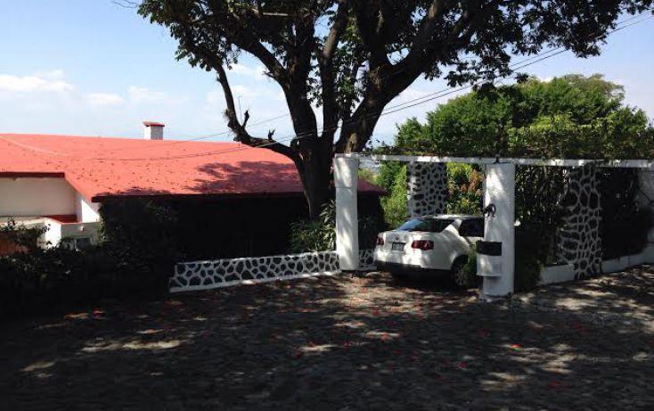 Foto de casa en venta y renta en av circunvalación, josé lópez portillo, jiutepec, morelos, 1512897 no 23